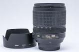 Nikon AF-S 18-105mm F3.5-5.6 G ED VR DX