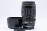 Canon EF 100-300mm F4.5-5.6 USM
