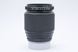 Kenko MC SOFT 85mm F2.5 Nikon用