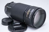 Nikon AF 80-200mm F2.8 ED