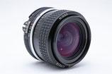 Nikon Ai 28mm F2.8