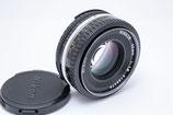 Nikon Ai-s 50mm F1.8 国内版