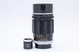 Canon 135mm F3.5 (L)