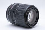 Canon EF 35-135mm F4-5.6 USM