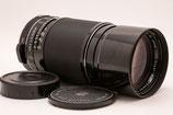 PENTAX SMC Takumar 6x7 300mm F4