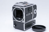 HASSELBLAD 553ELX, A12 (III)付き