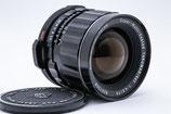 PENTAX SMC TAKUMAR 6X7 75mm F4.5