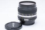 Nikon Ai-s 50mm F1.4