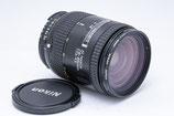 Nikon AF 28-85mm F3.5-4.5