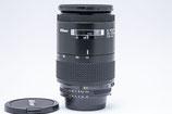 Nikon AF 35-135mm F3.5-4.5