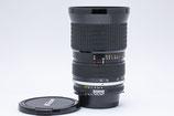 Nikon Ai-s 25-50mm F4