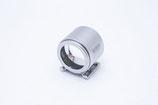 Leica SBOOI 5cmビューファインダー