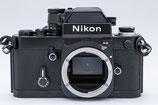 Nikon F2フォトミックAS ブラック