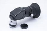 Nikon DR-3