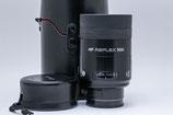 MINOLTA AF REFLEX 500mm F8