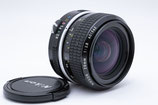 Nikon New Nikkor 28mm F2.8 (非Ai)
