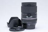 TAMRON 16-300mm F3.5-6.3 DiII VC PZD B016 Nikon用