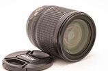 Nikon AF-S 18-135mm F3.5-5.6G ED DX