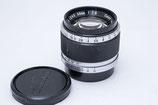 Canon 50mm F1.8 (L)