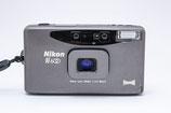 Nikon AF600QD