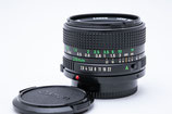 Canon New FD 28mm F2.8