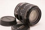 Canon EF 28-105mm F3.5-4.5 USM
