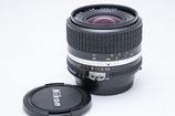 Nikon Ai-s 35mm F2.8