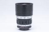 Leica TELYT 200mm F4 (ビゾ用)