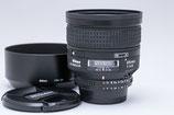 Nikon AF 85mm F1.4 D