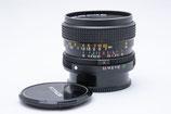 KONICA HEXANON AR 28mm F3.5