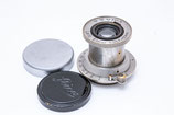 Leica Elmar 50mm F3.5 ニッケル (L)
