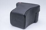 Leica 革ケース 14515