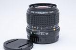 PENTAX 645 A 55mm F2.8