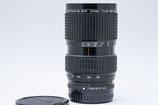 PENTAX 645A 80-160mm F4.5