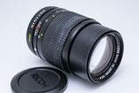 RICOH XR RIKENON 135mm F2.8 (PK)