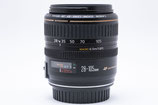 Canon EF 28-105mm F3.5-4.5 II USM