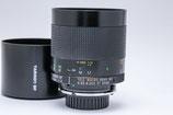 TAMRON SP 500mm F8 55BB Nikon用