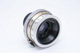 Arsenal Jupiter-12 3.5cm F2.8 Kievマウント