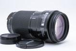 Nikon AF 70-210mm F4