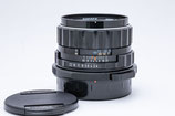 PENTAX SMC Takumar 6x7 105mm F2.4
