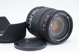 SIGMA 18-200mm F3.5-6.3 DC Canon用