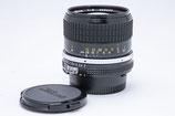 Nikon Ai 85mm F2