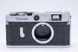 Canon P型