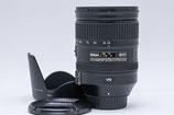 Nikon AF-S 28-300mm F3.5-5.6 G ED VR