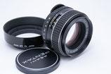 PENTAX SMC TAKUMAR 55mm F1.8 (M42)