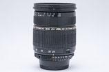 TAMRON SP AF 28-75mm F2.8 XR Di A09 Nikon用