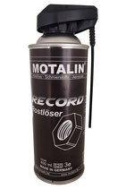 Motalin RECORD Rostlöser 400 ml