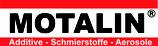 Kühlerfrostschutz Konzentrat AN 13  ( G13 )   5 Liter Kanister