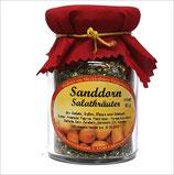 Sanddorn Salatkräuter
