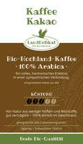 KaffeeKakao gemahlen 125g
